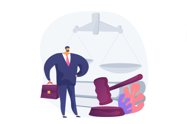 Benefits of Legal Outsourcing
