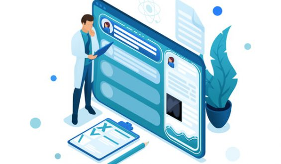 5 Tips for Fast & Efficient Medical Record Retrieval